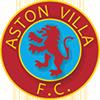 aston-villa-fc-1982