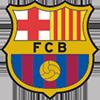 fc-barcelona-2002