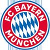 fc-bayern-logo