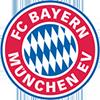 fc-bayern-munchen-1996