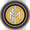 fc-internazionale-1963