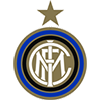 fc-internazionale-milano-2007