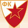 fk-crvena-zvezda-1991