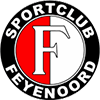 sc-feijenoord-1970