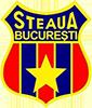 steaua-bucuresti-1986