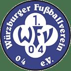 1.-wuerzburger-fv-04