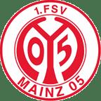 1.fsv-mainz-05