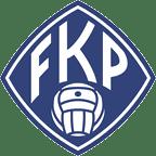 fk-pirmasens