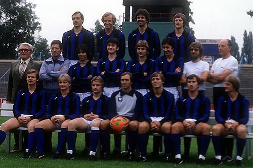 fsv-frankfurt-79.jpg