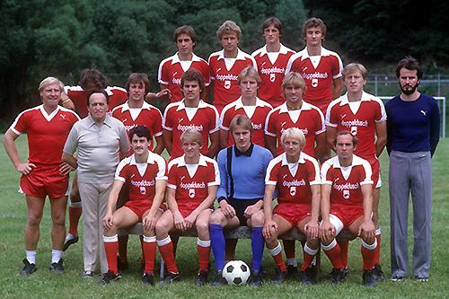kickers-offenbach-79.jpg