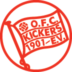 kickers-offenbach