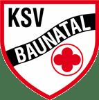 ksv-baunatal