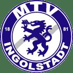 mtv-ingolstadt