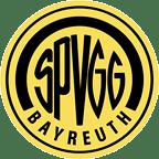spvgg-bayreuth
