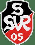 ssv-reutlingen