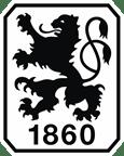 tsv-1860-muenchen