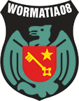 wormatia-worms