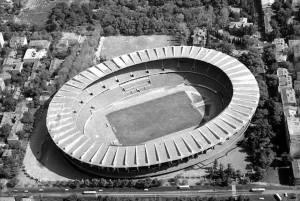 dinamo-stadion-tibilisi