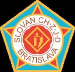 slovan-logo-1969
