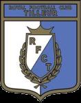 logo-RFC-Tilleur