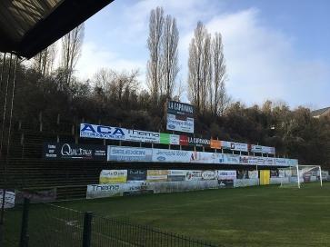 stade-buraufosse-1