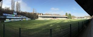 stade-buraufosse-4