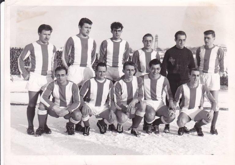 tilleur-1964